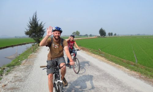 Thanh-Toan-Cycling-Hue-cycling-tours1